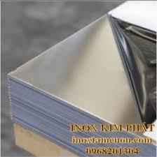#inox 316 #inox 304 #inox 201 #inox 430 #inox cuộn 316 #inox cuộn 304 #inox cuộn 201 #inox cuộn 430 #inox ống hộp 316 #inox ống hộp 304 #inox ống hộp 201 #lưới lỗ inox 304 #lưới lỗ inox 201 #lưới đan inox 304 #lưới đan inox 201 #lưới muỗi inox 304 #lưới muỗi inox 201 #phụ kiện inox