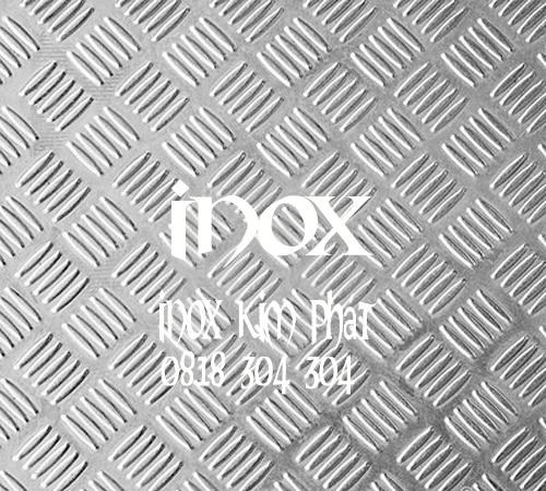 mua bán Tấm chống trượt Inox ở Bình Dương 0968201304